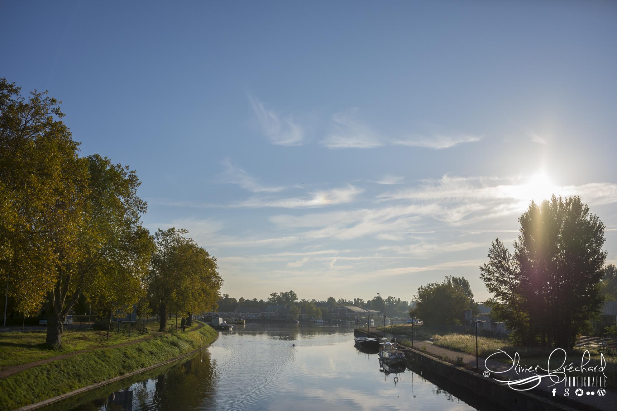Photo de paysage avec le sigma 18-35 F1.8 Art
