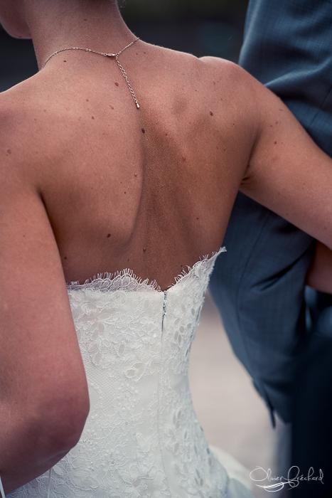 photographe-mariage-alsace-Schleithal-SEEBACH-67-68 (11 sur 312)