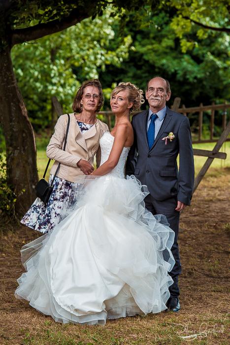 photographe-mariage-alsace-Schleithal-SEEBACH-67-68 (153 sur 312)