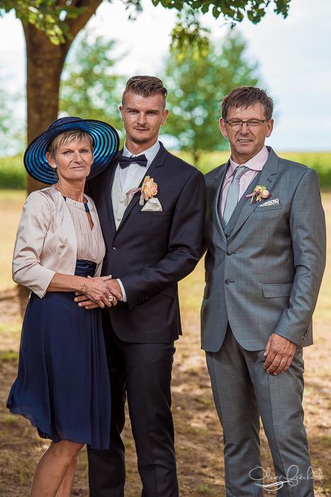 photographe-mariage-alsace-Schleithal-SEEBACH-67-68 (154 sur 312)