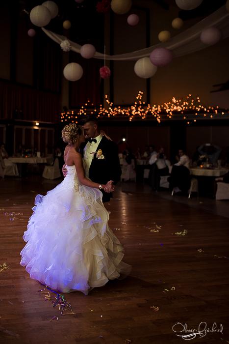 photographe-mariage-alsace-Schleithal-SEEBACH-67-68 (192 sur 312)