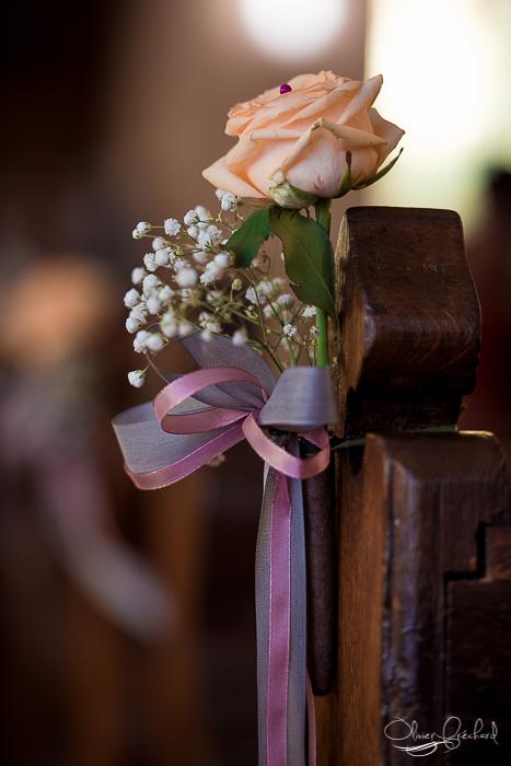 photographe-mariage-alsace-Schleithal-SEEBACH-67-68 (20 sur 312)