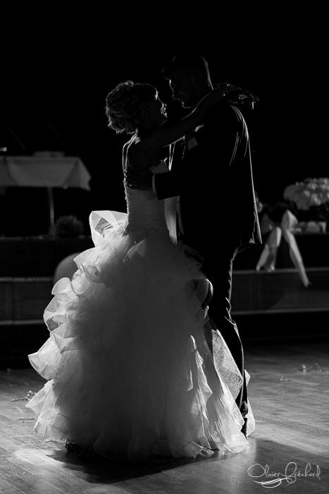 photographe-mariage-alsace-Schleithal-SEEBACH-67-68 (204 sur 312)