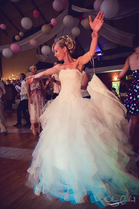 photographe-mariage-alsace-Schleithal-SEEBACH-67-68 (254 sur 312)