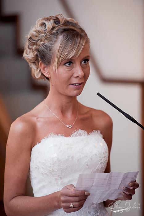 photographe-mariage-alsace-Schleithal-SEEBACH-67-68 (61 sur 312)
