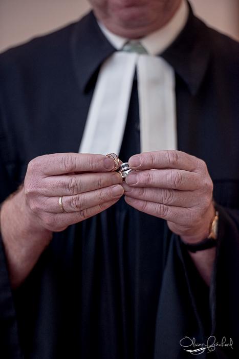 photographe-mariage-alsace-Schleithal-SEEBACH-67-68 (74 sur 312)