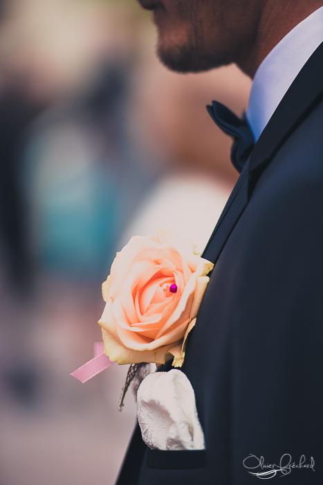 photographe-mariage-alsace-Schleithal-SEEBACH-67-68 (9 sur 312)