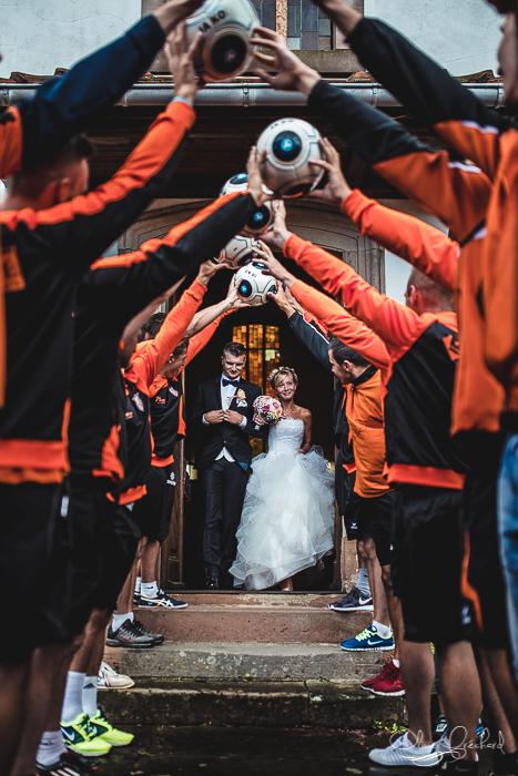 photographe-mariage-alsace-Schleithal-SEEBACH-67-68 (91 sur 312)