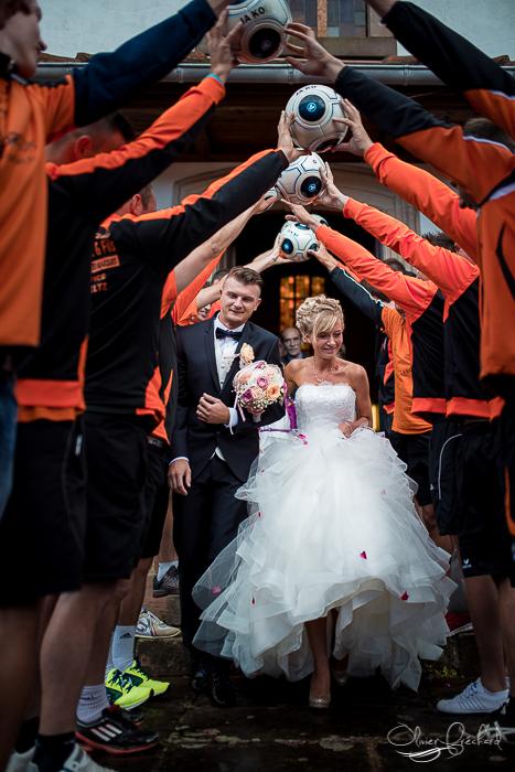 photographe-mariage-alsace-Schleithal-SEEBACH-67-68 (94 sur 312)