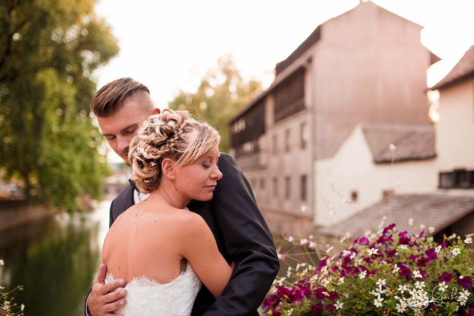 photographe-mariage-alsace-Strasbourg-Cathédrale-Petite France-orginales-After Day-67-68 (17 sur 56)