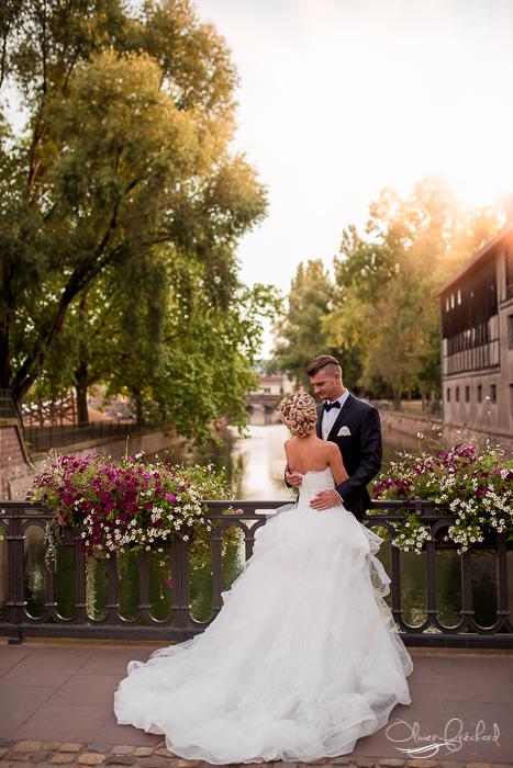 photographe-mariage-alsace-Strasbourg-Cathédrale-Petite France-orginales-After Day-67-68 (18 sur 56)
