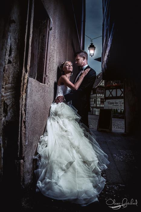 photographe-mariage-alsace-Strasbourg-Cathédrale-Petite France-orginales-After Day-67-68 (27 sur 56)