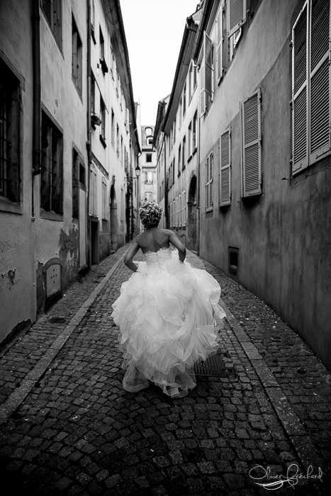 photographe-mariage-alsace-Strasbourg-Cathédrale-Petite France-orginales-After Day-67-68 (29 sur 56)