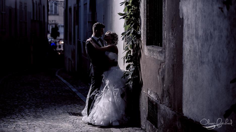 photographe-mariage-alsace-Strasbourg-Cathédrale-Petite France-orginales-After Day-67-68 (33 sur 56)