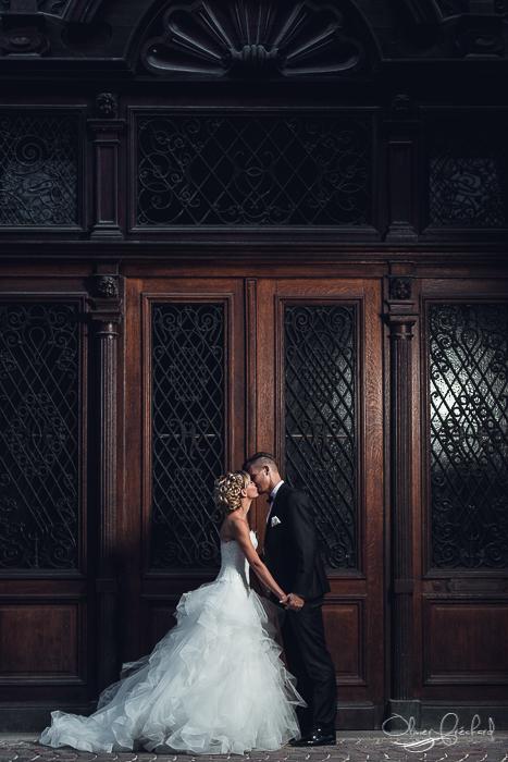 photographe-mariage-alsace-Strasbourg-Cathédrale-Petite France-orginales-After Day-67-68 (34 sur 56)
