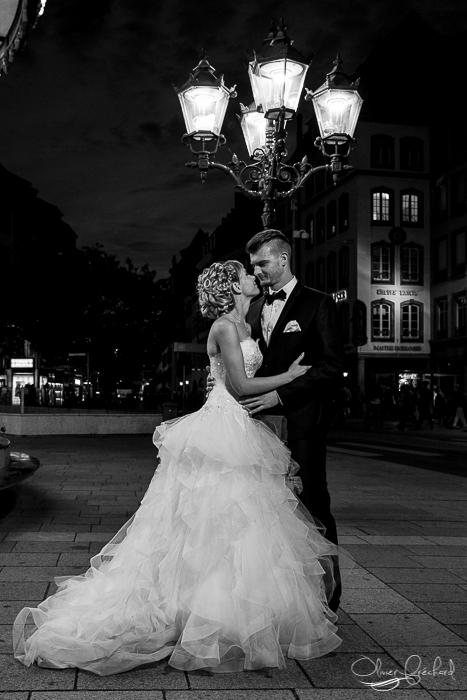photographe-mariage-alsace-Strasbourg-Cathédrale-Petite France-orginales-After Day-67-68 (42 sur 56)