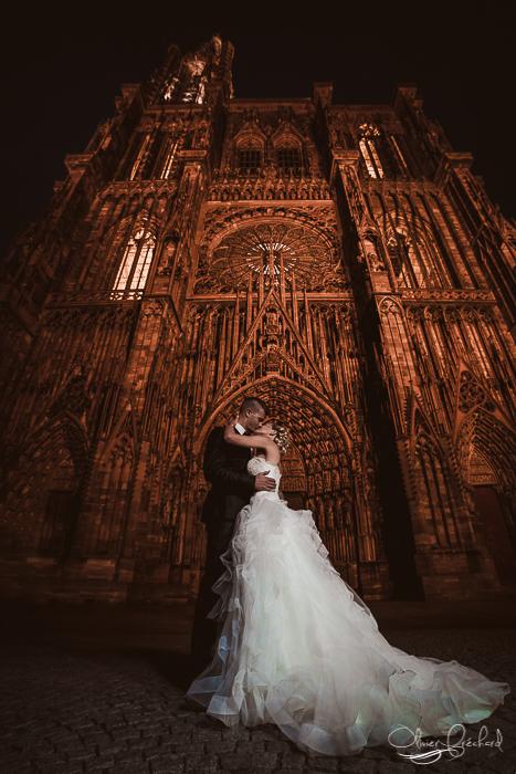 photographe-mariage-alsace-Strasbourg-Cathédrale-Petite France-orginales-After Day-67-68 (47 sur 56)