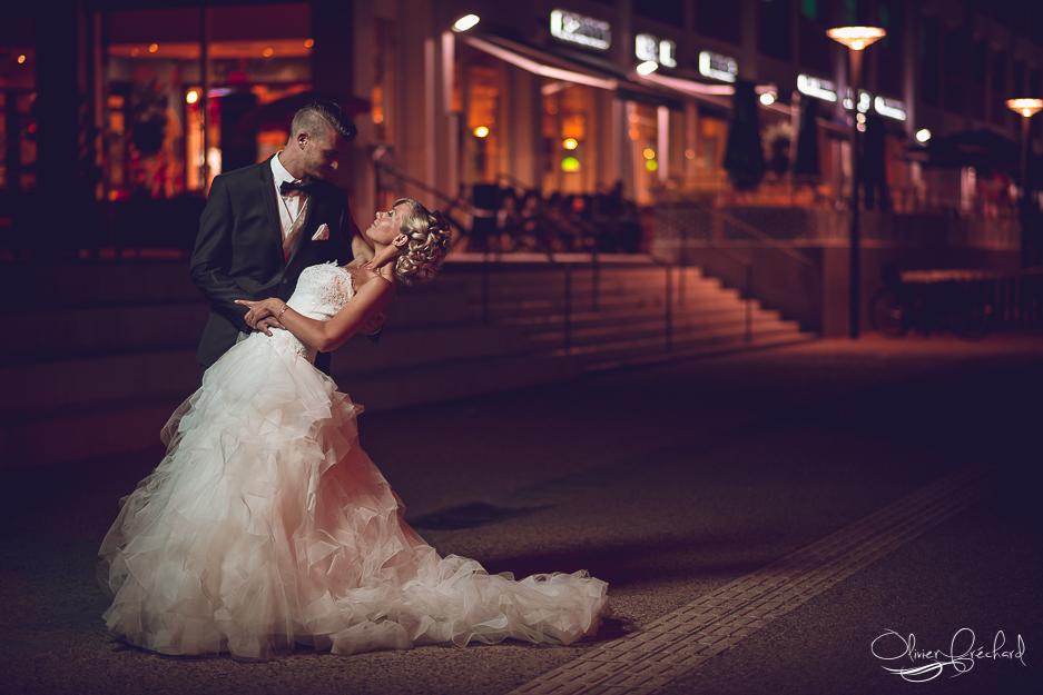 photographe-mariage-alsace-Strasbourg-Cathédrale-Petite France-orginales-After Day-67-68 (52 sur 56)