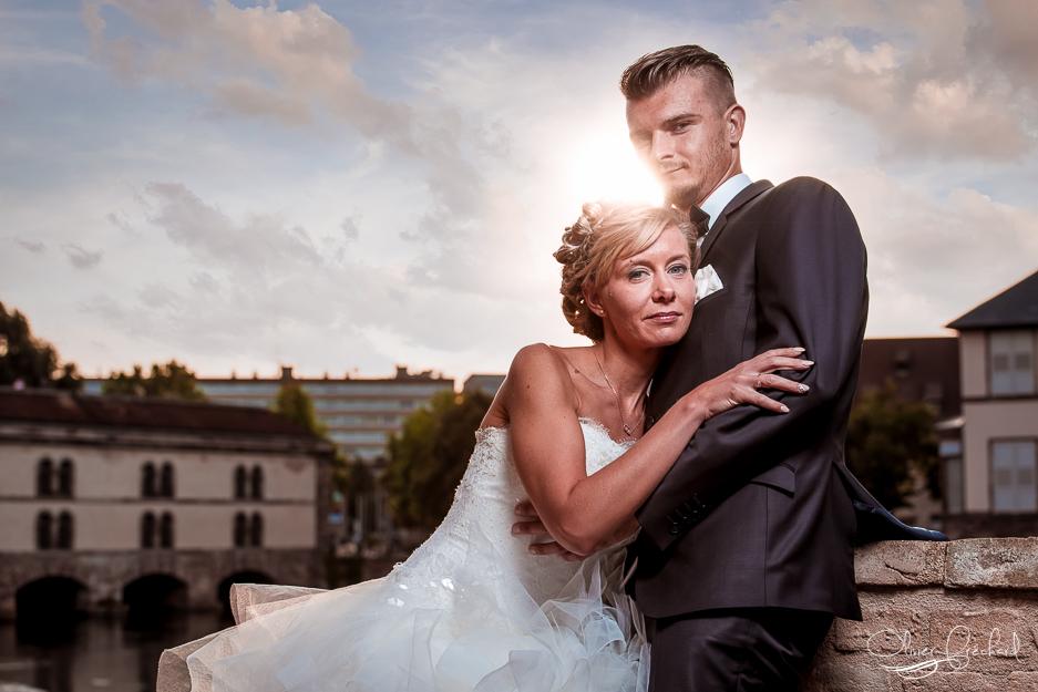 photographe-mariage-alsace-Strasbourg-Cathédrale-Petite France-orginales-After Day-67-68 (8 sur 56)