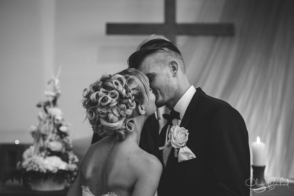 photographe-mariage-strasbourg-alsace-67-68 (114 sur 189)