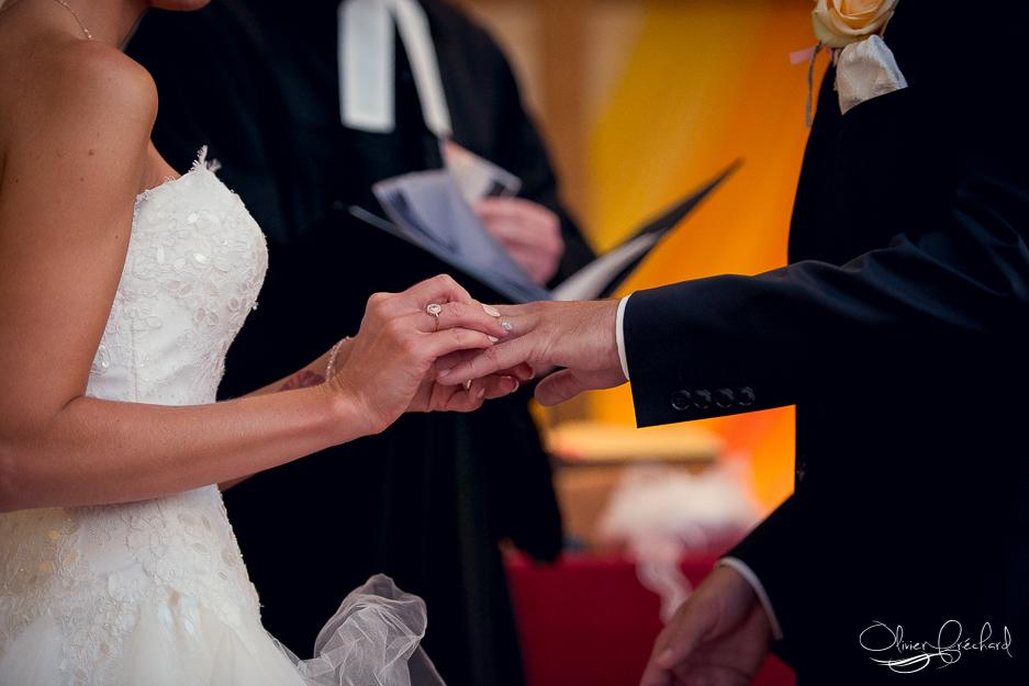 photographe-mariage-strasbourg-alsace-67-68 (125 sur 189)