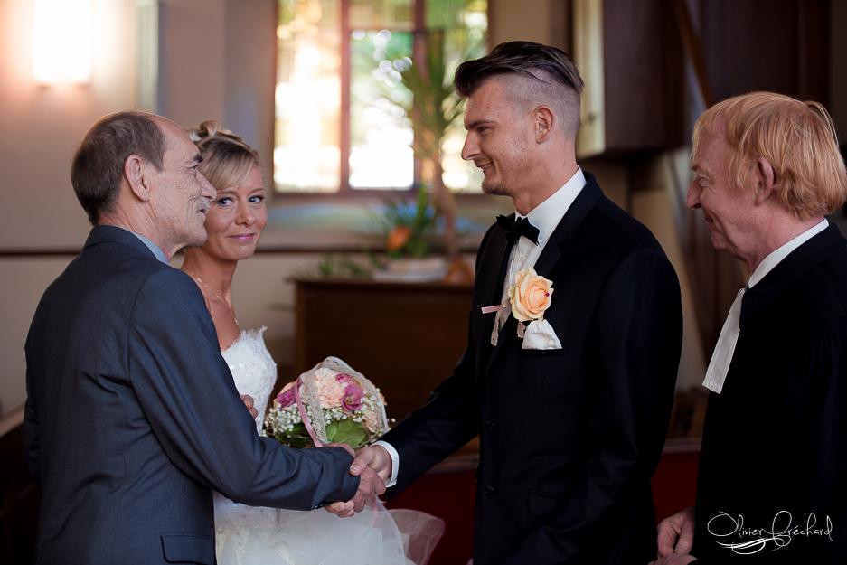 photographe-mariage-strasbourg-alsace-67-68 (17 sur 189)