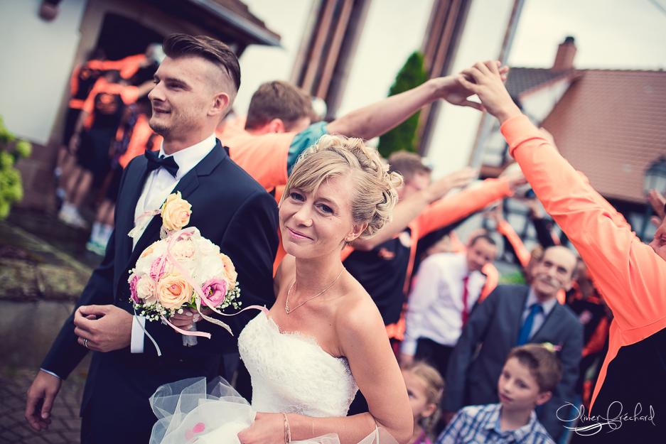 photographe-mariage-strasbourg-alsace-67-68 (178 sur 189)