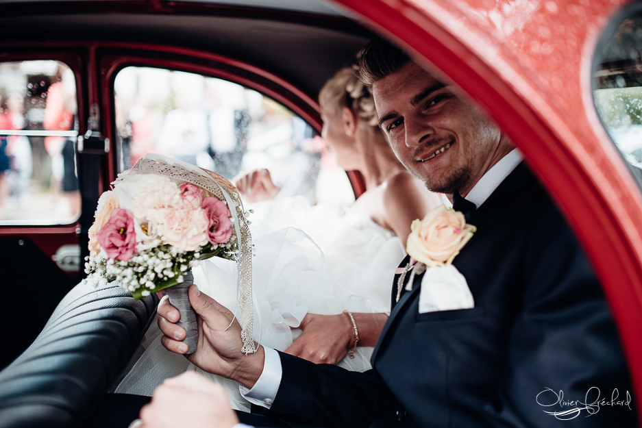 photographe-mariage-strasbourg-alsace-67-68 (180 sur 189)