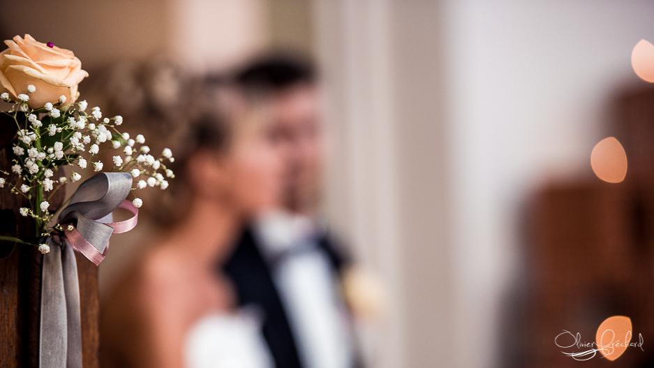 photographe-mariage-strasbourg-alsace-67-68 (24 sur 189)