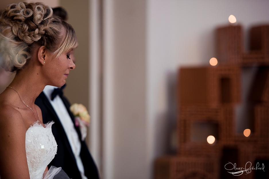 photographe-mariage-strasbourg-alsace-67-68 (25 sur 189)