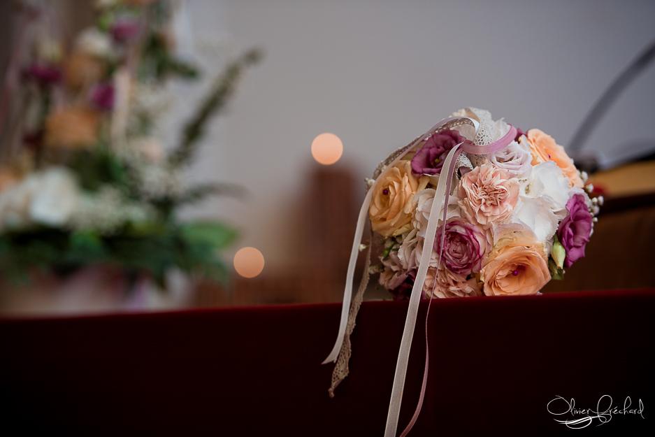 photographe-mariage-strasbourg-alsace-67-68 (27 sur 189)