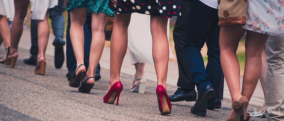 photographe-mariage-strasbourg-alsace-67-68 (40 sur 46)