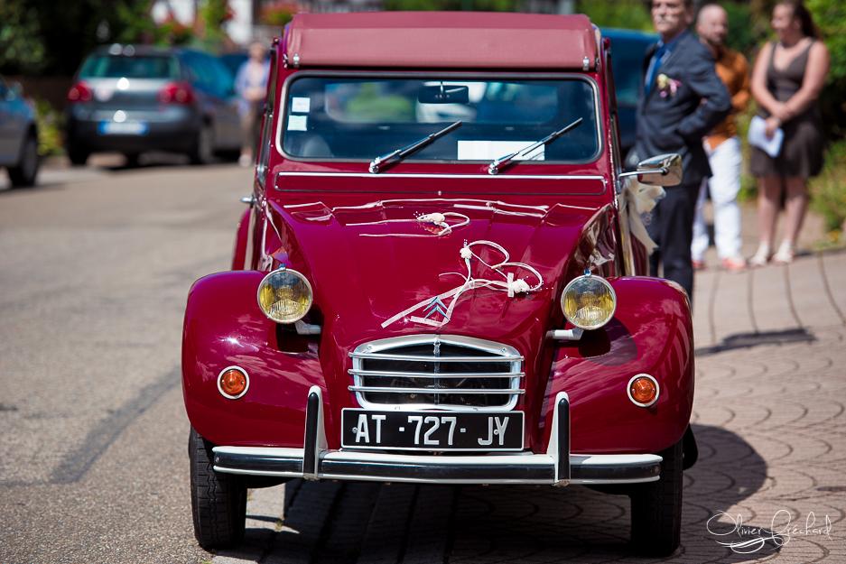 photographe-mariage-strasbourg-alsace-67-68 (42 sur 46)