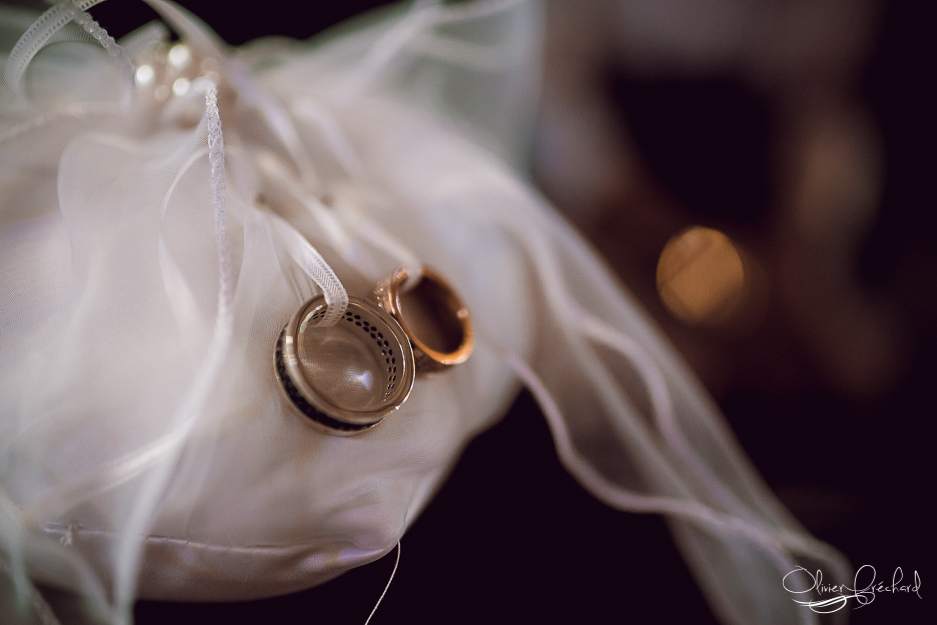 photographe-mariage-strasbourg-alsace-67-68 (6 sur 189)