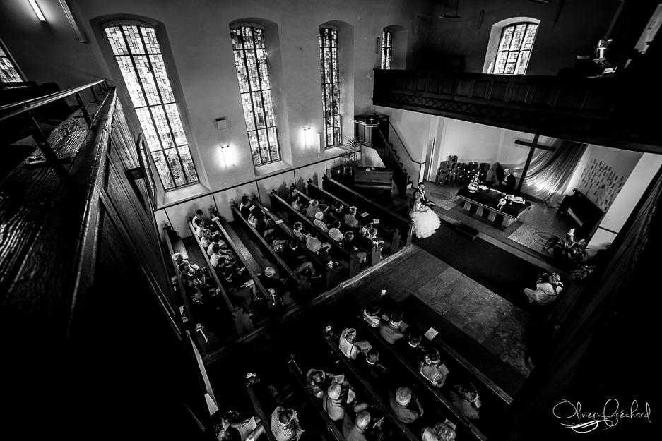photographe-mariage-strasbourg-alsace-67-68 (74 sur 189)