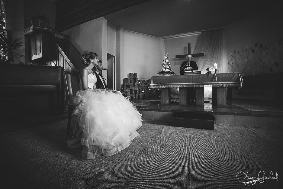 photographe-mariage-strasbourg-alsace-67-68 (81 sur 189)