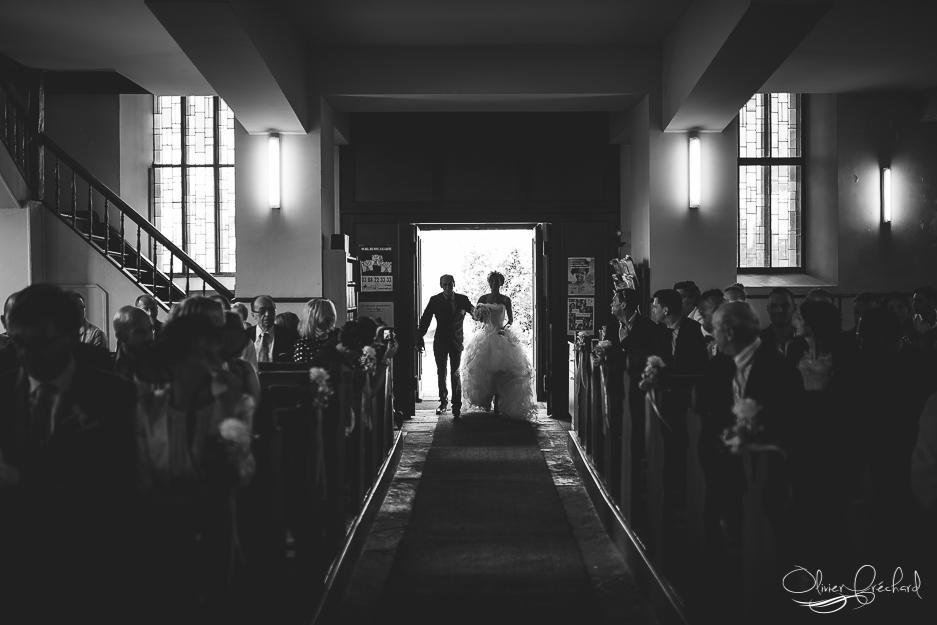 photographe-mariage-strasbourg-alsace-67-68 (9 sur 189)